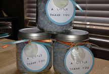 Repurposing Baby Gear / Finished with the crib, baby food jars and stuffed animals? Upcycle them!