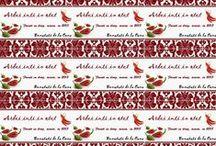 "Jar labels / Jar labels by ""Bunatati de la Oana"" Etichete de borcane - Bunatati de la Oana"