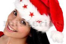 Natal na Misterius / Já conhece os nossos produtos de Natal? entre no espírito em: www.misterius.pt