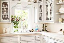 Oh My Kitchen!