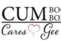 CUM Books Cares / Become part of the CUM Books Family and get involved in the CUM Books Cares projects and let's make a difference! http://www.cumbooks.co.za/cumbookscares / by CUM Books