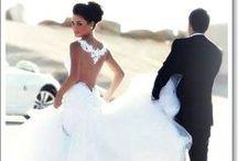 Ƹ̵̡Ӝ̵̨̄Ʒ WEDDING IDEAS Ƹ̵̡Ӝ̵̨̄Ʒ
