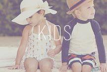 Kindermode | OTTO / Shop op otto.nl de leukse fashion voor de kleintjes! Van baby, peuter, kleuter tot de grotere kinderen! Voor ieder wat wils!