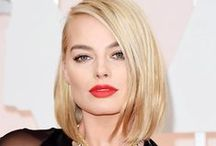 Hair Trends & How-To / Buro's hair trend watch and hair how-to's