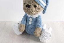 CROCHET / Amazing Crochet