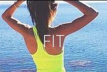 Sport trends | OTTO / Ben jij op zoek naar een nieuwe sport outfit? Volg dit bord en laat je inspireren!