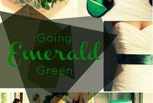 Our Wedding / Wedding Ideas for our wedding :)