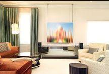 NIKKA DESIGN Portfolio / We design modern, luxurious spaces.