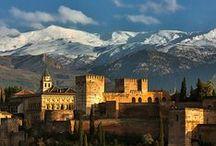 Granada <3