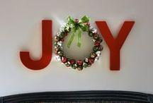 I love Christmas !!