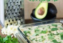 Delicious Recipes / Explore my saved recipes, Happy cooking !!