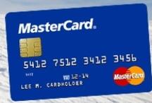 życzy MasterCard®