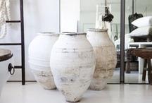 ceramics material