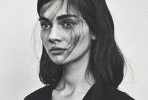 Portraits / by Julio-Adrian Photo