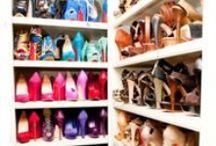 Hippe schoenen tot € 40,00!!! / Mooie, betaalbare schoenen nu bij Zus en Zo Wonen!