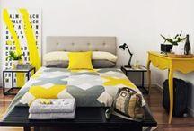 Ideen - Einrichtung - Schlafzimmer