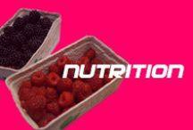 Gesunde Ernährung / Gesund Essen und Trinken