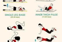 Γυμναστική