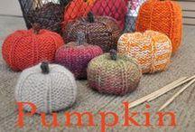 maglia, un po' di tutto / idee carine da realizzare e pratiche per chi ama lavorare a maglia
