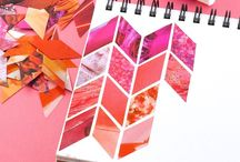 Craft ideas / Cool things to make yourself