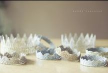 DIY : Crafts / do it yourself crafts that inspires me