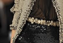 FASHION : Clothing Designs