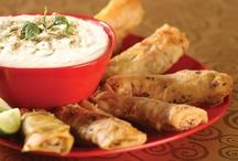Clases de cocina internacional para principiantes / Cursos y Clases de cocina internacional para aprender a cocinar como Gourmet impartidas por la Chef Linda Brockmann