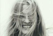 \\ Smile //