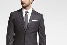 What to Wear: BUSINESS