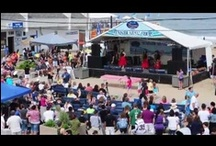 Salisbury Beach VIDEOS / All the activities and wonders of Salisbury Beach, caught on film!