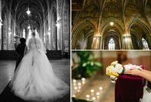 """czech republic weddings ~ venues / Wedding ceremony & reception locations in Prague & the Czech Republic for a destination wedding abroad, including beautiful churches, castles, rustic farmhouses & hotels. For inspiration, advice & tips on getting married in Prague & the Czech Republic then pop over to my """"czech republic weddings ~ planning"""" board."""