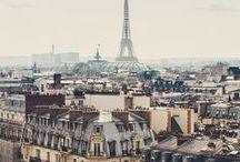 \\ Paris //