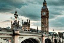 \\ London //
