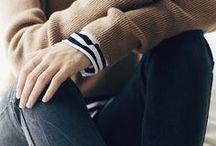 \\ Wardrobe  - Winter //