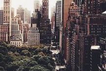 \\ New York//
