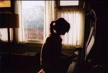 \\ Piano //