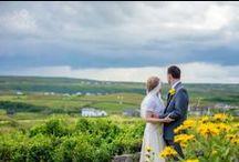 Ireland Weddings