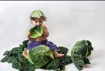 Fotografia dziecięca /  children photography