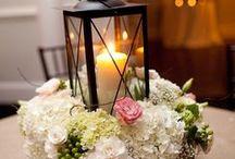 matrimonio in campagna/country wedding