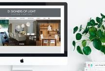 C . LIGHTING ° Designers of Light / 1167 High St Armadale Victoria 3143  Phone: 03 9822 0001  Email: info@customlighting.com.au  Website: www.customlighting.com  Instagram: @customlighting.com