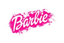 Life In Plastic / Barbie Playsets