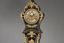 Tallcase Clocks / by Tanasescu Luiza