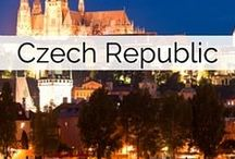 """czech republic weddings ~ planning / Information for planning a destination wedding abroad in Prague & the Czech Republic, including wedding planners, wedding photographers, wedding packages, vendor reviews, inspiration, advice, tips, legal guidelines & more!  If you are looking for wedding venues then pop over to my """"czech republic weddings ~ venues"""" board"""