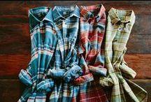 Trumaker: Shirts