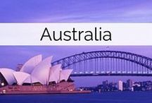 australia weddings ~ planning & venues / Information for planning an Australian destination wedding abroad including wedding planners, wedding photographers, wedding packages, wedding venues, ceremony locations, vendor reviews, inspiration, advice, tips, legal guidelines & more!