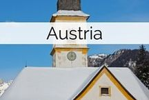 """austria weddings ~ planning / Information for planning an Austrian destination wedding abroad including wedding planners, wedding photographers, wedding packages, vendor reviews, inspiration, advice, tips, legal guidelines & more! If you are looking for wedding venues then pop over to my """"austria weddings ~ venues"""" board"""