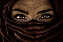 Arabic life
