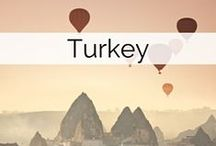 turkey weddings ~ planning & venues / Information for planning a Turkish destination wedding abroad including wedding planners, wedding photographers, wedding packages, wedding venues, ceremony locations, vendor reviews, inspiration, advice, tips, legal guidelines & more!