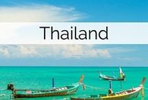 thailand weddings ~ planning & venues / Information for planning a destination wedding abroad in Thailand including wedding planners, wedding photographers, wedding packages, wedding venues, ceremony locations, vendor reviews, inspiration, advice, tips, legal guidelines & more!