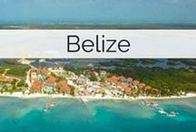 belize weddings ~ planning & venues / Information for planning a Belize destination wedding abroad including wedding planners, wedding photographers, wedding packages, wedding venues, ceremony locations, vendor reviews, inspiration, advice, tips, legal guidelines & more!